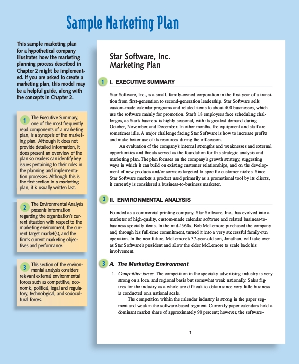 12+ Marketing Plan Samples  Sample Templates. Free Memorial Program Templates. Objective Statements For Resume. Template For Birthday Cards Template. Bill Of Lading Template Excel. What Is A Good Professional Summary For A Resume Template. Sales Engineer Resume Samples Template. Purchase Order Template For Mac Fzgae. Payment Plan Form Template