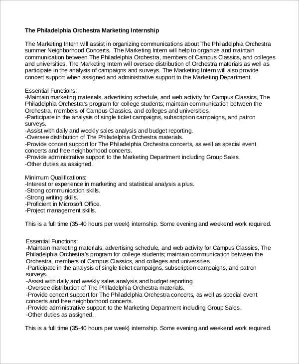 Resume-Job-Description-Example Targeted Resume Sample Doc on examples office administration, template district manager, template microsoft works, template gov, for medical trainer example, advantages disadvantages, samples for college student, professional examples,