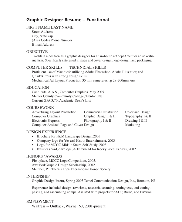 Resume Examples Easy Parse Resume Example Detail Format Ideas Arts Resume  Artists Resume Makeup Artist Resume