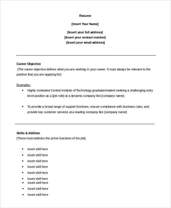 customer service manager resume 5 customer service manager
