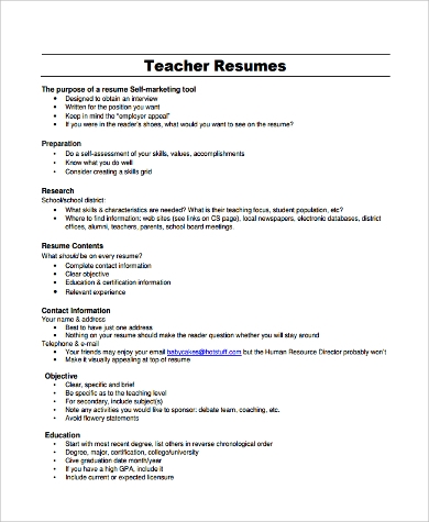 Best Resume Objective Examples Ideas On Pinterest Career  Objective Statement Resume Examples