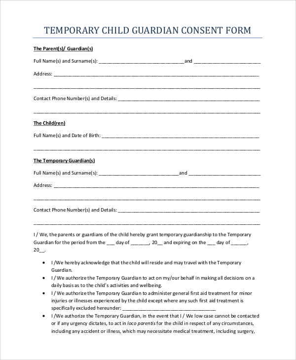 forms of child labour pdf