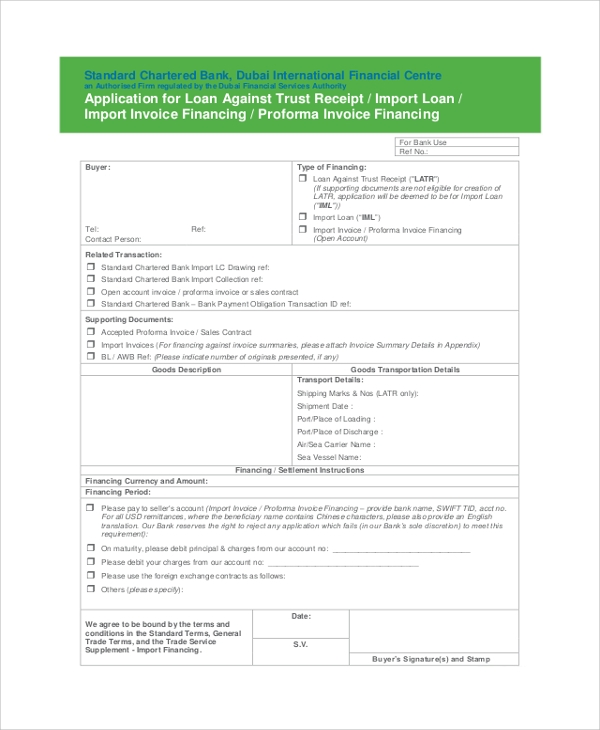 Free Online Printable Invoices Excel Sample Receipt   Examples In Pdf Word Capital Receipts Word with Debit Card Receipt Pdf Sccom Ford Invoice Price
