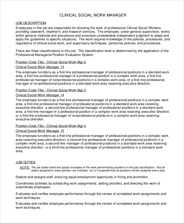 Mental Health Worker Resume Page 2 Images Frompo Doc 17002208