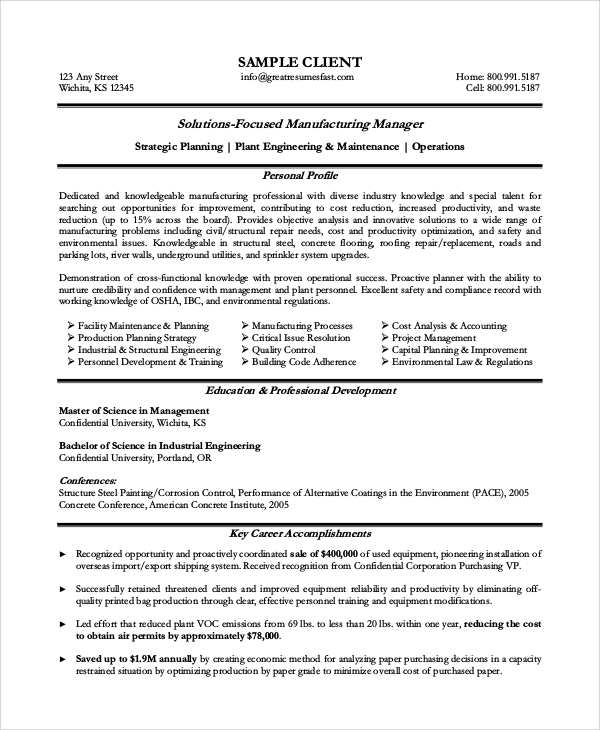 100 functional resume janitorial 28 images combination