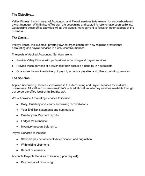 sample marketing research proposal format format for a quantitative research proposal epi result domov