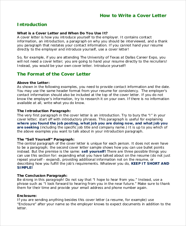 Pics Photos Good Cover Letter Example 3 Office Assistant Cover