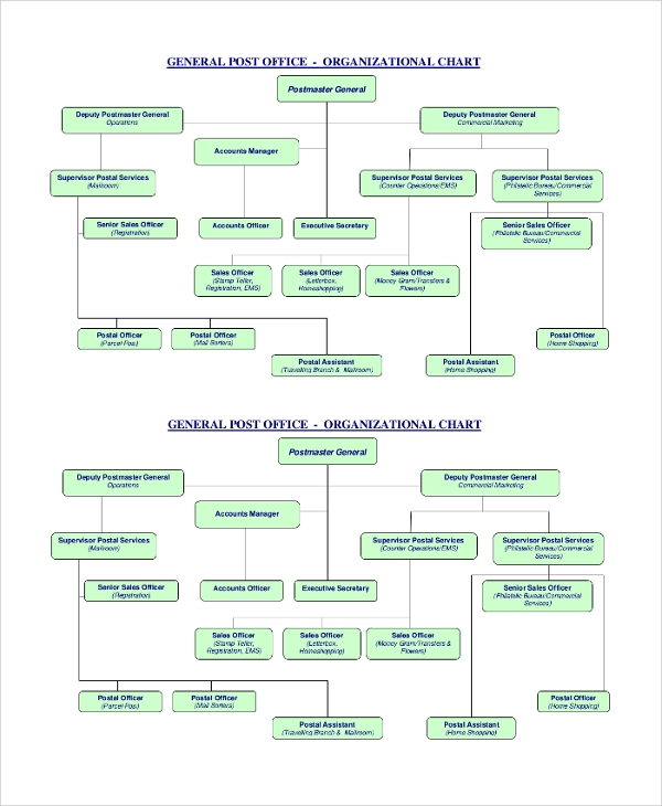 organisation structure of cipla Cipla ltd was a public limited company established in 1935 it manufactures and markets it was reflected in amongst the organizational structure/reporting line,.