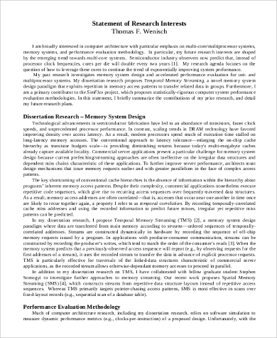 statement of research interests Statement of research interests by zong-liang yang v2doc page 3 of 4 sizes in climate models because regional-scale measurements of the fluxes are lacking.