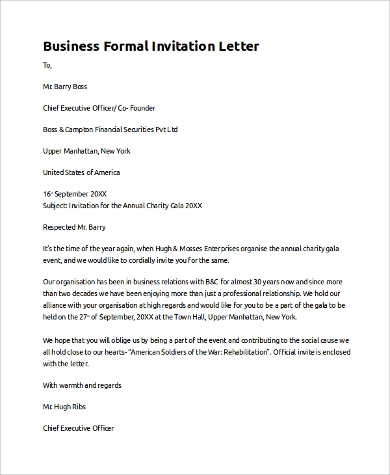 Business news,Business daily,Business ideas,Business insider,Business letter,Business line,Business plan,Business proposal,Business times,Business world,Online business
