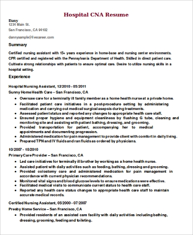 Hostess Resume Host Hostess Resume Sample Unforgettable Host