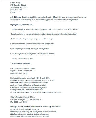 enter the resume companion scholarship here