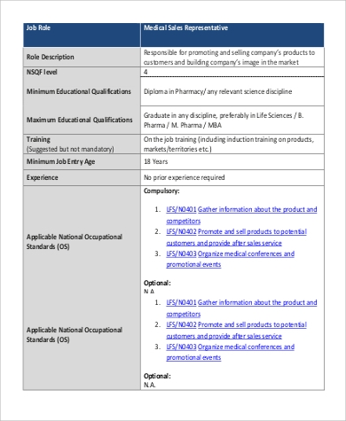 popular critical analysis essay editing services au custom masters