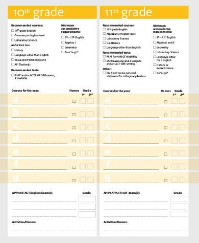 daytimer academic planner pdf