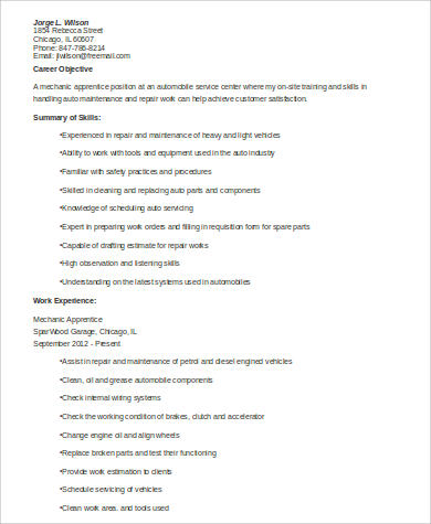 normal resume format pdf 28 images normal resume pdf