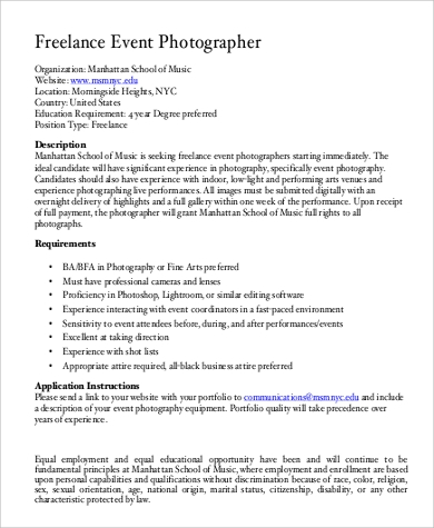 Assistant Director English Language Institute Jobs