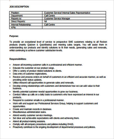 resume format for call center job pdf foodcity me