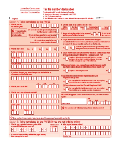 Income Tax Forms 2017 Printable Tax Form 1040 1040ez Dinosauriensfo