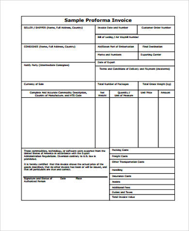 Receipt Ocr App Pdf Sample Invoice Form   Examples In Pdf Simple Invoice Example Excel with How Do You Create An Invoice Proforma Invoice Form Generic Receipt Word