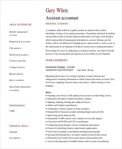 sample resume professional summary sample professional summary resume 8 examples in pdf sample objective on resume 8 examples in word pdf - Resume Professional Summary Examples