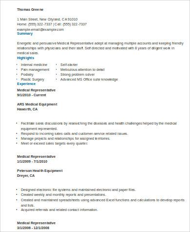 professional personal essay editing service gb custom application
