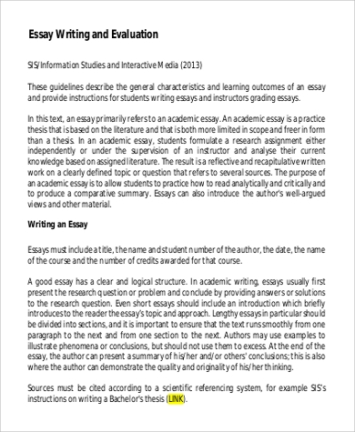narrative essay peer review worksheet Short story peer review workshop - overall review  focused review directions: in essay form,  creative writing peer workshop worksheet.