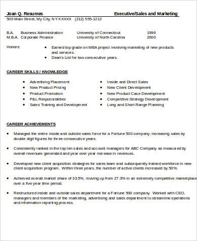 Sales-Experience-Skills-Resume-Sample Targeted Resume Format on targeted case manager resume sample, cover letter format, targeted cover letter examples, targeted job resume samples, targeted resume style, targeted resumes examples technology, targeted resume template word, targeted resume structure, targeted resume for customer service, targeted resume template microsoft works,