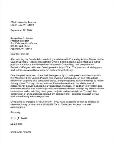 letter of application format1