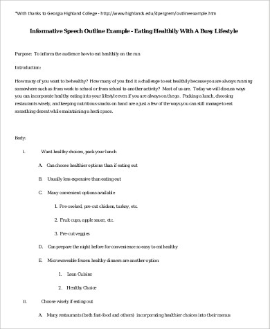 informative essay outline co informative essay outline
