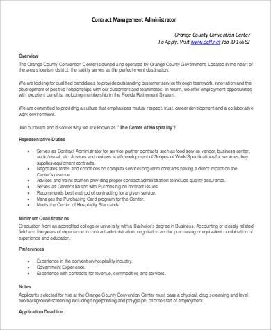 it administrator job description pdf