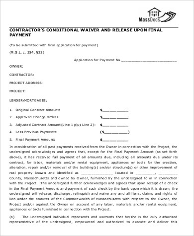 18+ [ Construction Lien Release Form Free ] | Sample U2026 Please Enter CAPTCHA  To Download California Conditional And Unconditional Release Forms.