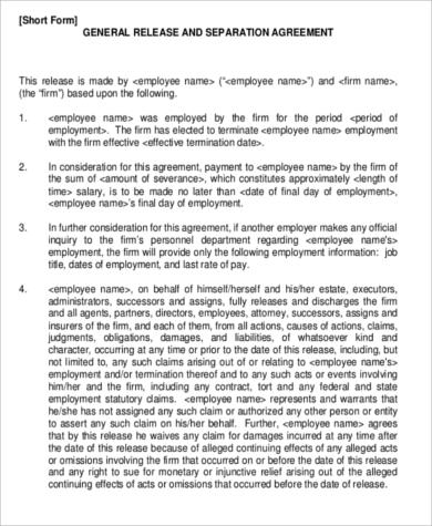 Employee Termination Form Employee Disciplinary Action Form Pdf