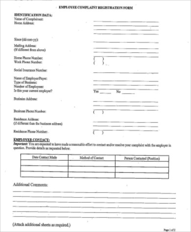 toronto criminal record check application file pdf