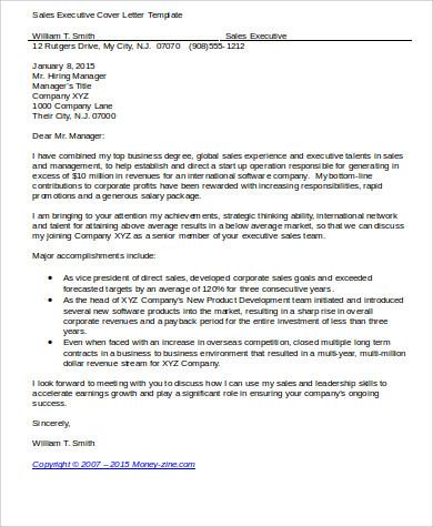 Sample cover letter for travel agent / Comedy resume sample