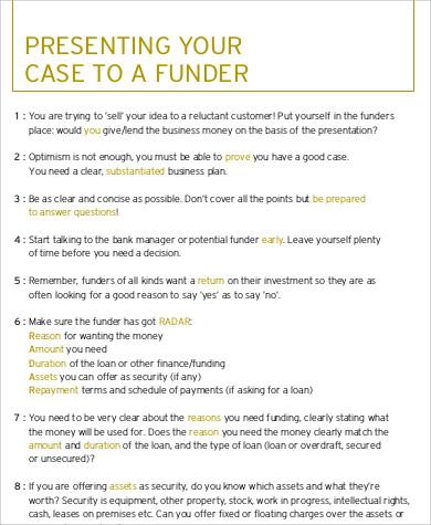 sample business proposal plan1