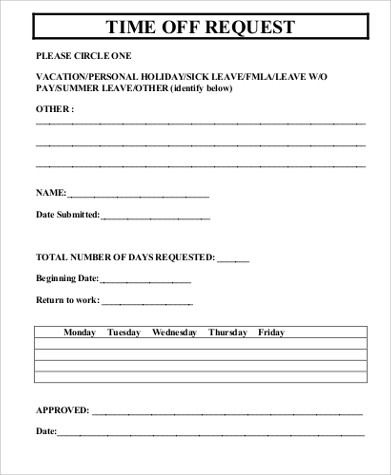 Work Request Form Custodial Work Order Request Form Work Order