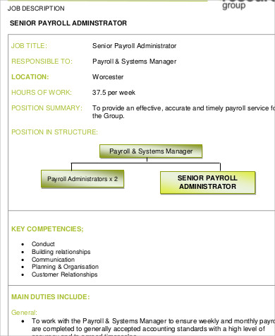 resourcegroupcouk. Resume Example. Resume CV Cover Letter