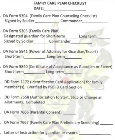 family care plan View homework help - hse310 family care plan from hse 320 at southern new  hampshire university hse 310: family care plan template client name: epps.