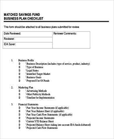 Business Action Plan Thogati Simple Business Action Plan Template