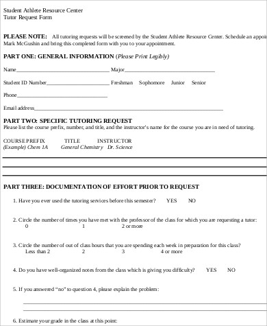Student Request Form Tuition Refund Request Form Alamance Community