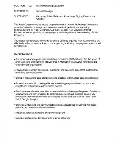 Awesome Web Editor Job Description Contemporary  Best Resume
