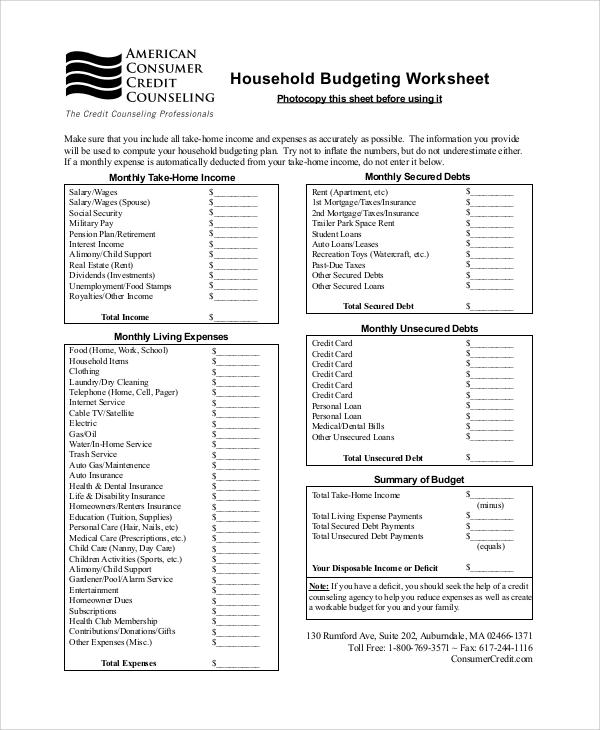 Sample Sheet   Examples In Word Pdf