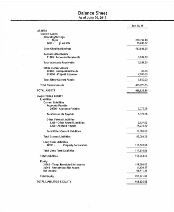printable balance sheet pdf1
