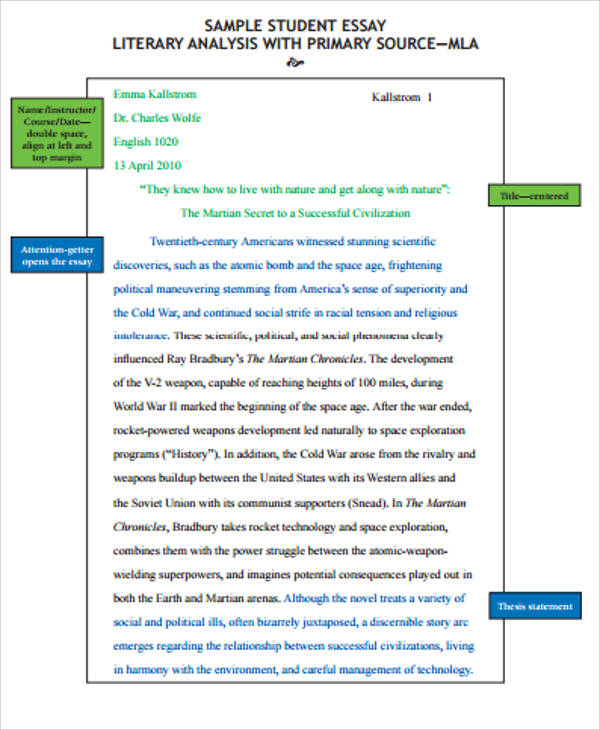 literary response and analysis essay Samples → literary analysis → article analysis → buy essay  the focus, then, is objective analysis, not subjective response a primer for writing a literary analysis presumably, the issue'scontent will give the reader the elements necessary to define theterm for herself, because all.