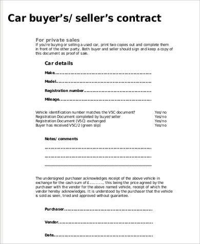 sample car service receipt 5 examples in word pdf