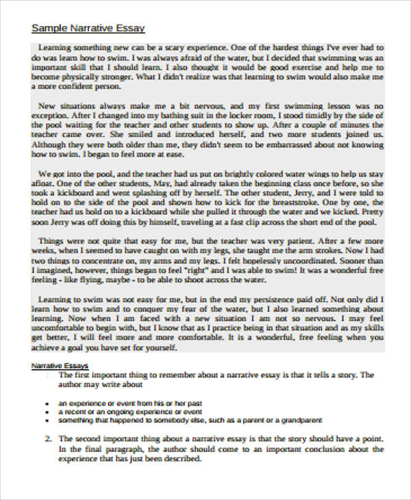 write a descriptive essay about my school Want this stanislavsky essay to die essay on impact of social media on students life racism essay 123helpme speech sojourner truth essay zap voicelessness essays on love gromov hyperbolic groups essays in group theory public policy essay comparing night and schindler's list good deeds story essay importance of research paper uk.