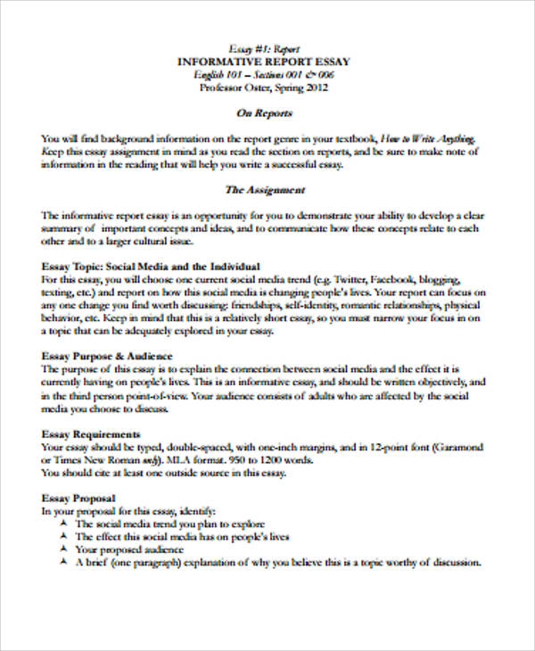 comparison contrast essays esl students Buy compare and contrast essays for esl students from our company order your custom-compare and contrast essays for esl students from a premium writing service websites that do homework.