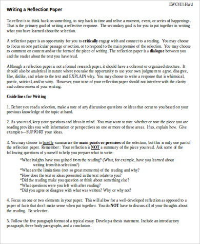 individual reflective artifact memo Effectively communicating with visual aids visual aids and computer presentations can enhance speaker credibility and persuasion, increase audience interest, focus audience attention, and aid retention of key points/content.