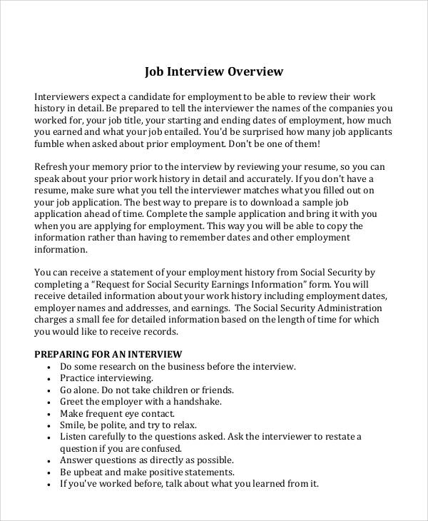 job interview essay co job interview essay interview essay example