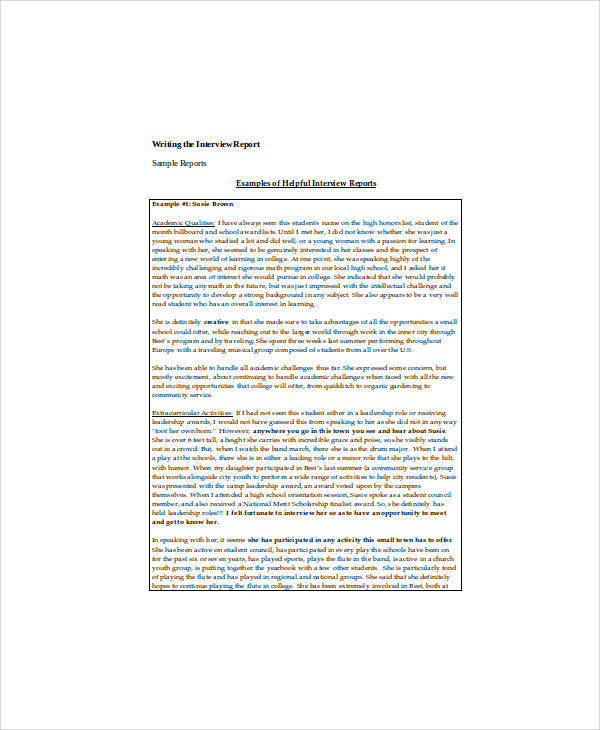 a balanced scorecard essay Question create a balanced scorecard for a specific unit of your organization or of an organization of your choice and then write a paper of 10-to-15 pages in.